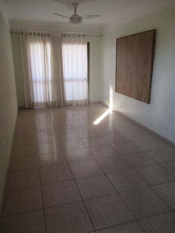 Comprar Apartamento / Padrão em Ribeirão Preto. apenas R$ 320.000,00