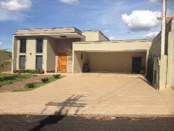 Alugar Casas / Condomínio em Bonfim Paulista. apenas R$ 1.650.000,00