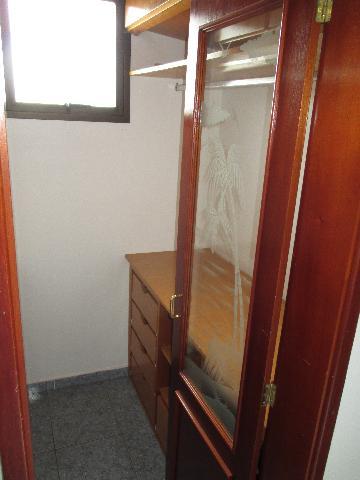 Alugar Apartamento / Padrão em Ribeirão Preto apenas R$ 1.700,00 - Foto 21