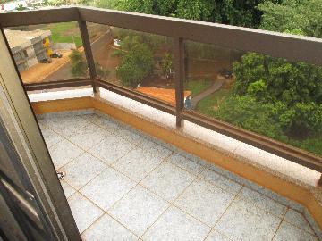 Alugar Apartamento / Padrão em Ribeirão Preto apenas R$ 1.700,00 - Foto 20
