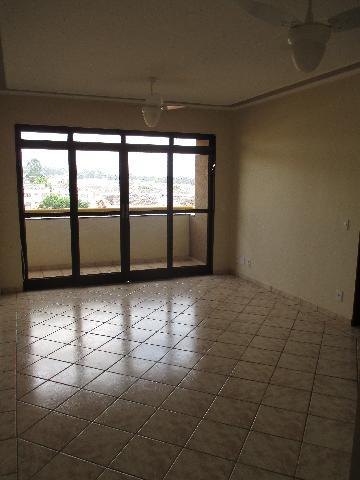 Alugar Apartamento / Padrão em Ribeirão Preto. apenas R$ 950,00