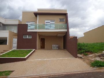 Alugar Casas / Condomínio em Bonfim Paulista. apenas R$ 880.000,00