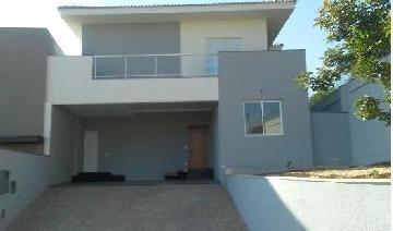 Alugar Casas / Condomínio em Bonfim Paulista. apenas R$ 980.000,00