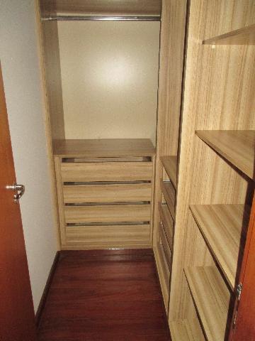 Alugar Casas / Condomínio em Ribeirão Preto apenas R$ 12.000,00 - Foto 13