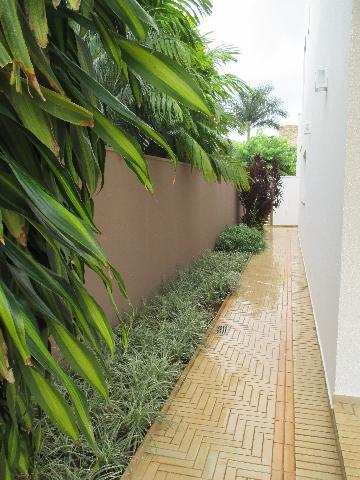 Alugar Casas / Condomínio em Ribeirão Preto apenas R$ 12.000,00 - Foto 16