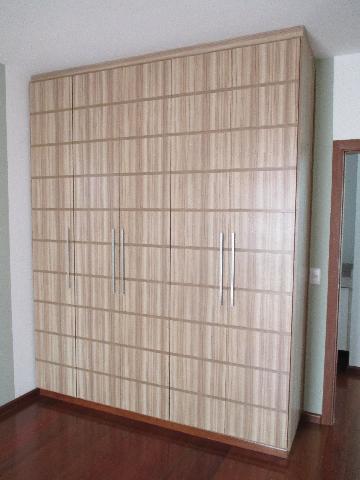 Alugar Casas / Condomínio em Ribeirão Preto apenas R$ 12.000,00 - Foto 4