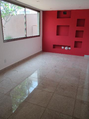Alugar Casas / Condomínio em Ribeirão Preto apenas R$ 12.000,00 - Foto 8