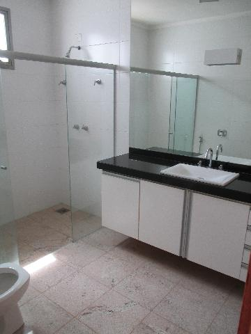 Alugar Casas / Condomínio em Ribeirão Preto apenas R$ 12.000,00 - Foto 29