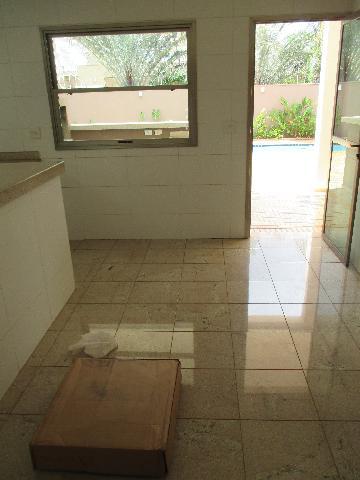 Alugar Casas / Condomínio em Ribeirão Preto apenas R$ 12.000,00 - Foto 6