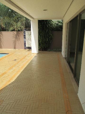 Alugar Casas / Condomínio em Ribeirão Preto apenas R$ 12.000,00 - Foto 24