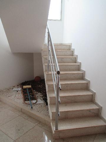 Alugar Casas / Condomínio em Ribeirão Preto apenas R$ 12.000,00 - Foto 5