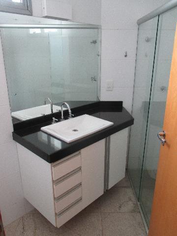 Alugar Casas / Condomínio em Ribeirão Preto apenas R$ 12.000,00 - Foto 33