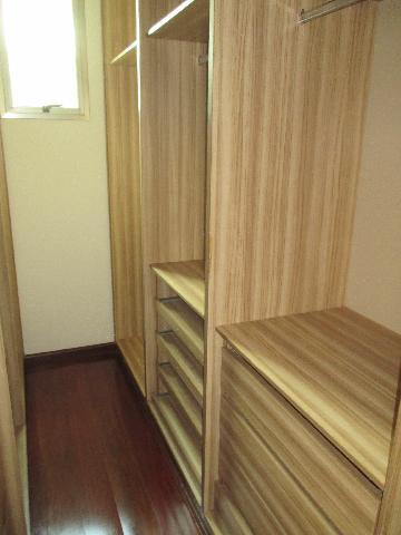 Alugar Casas / Condomínio em Ribeirão Preto apenas R$ 12.000,00 - Foto 23