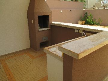 Alugar Casas / Condomínio em Ribeirão Preto apenas R$ 12.000,00 - Foto 26