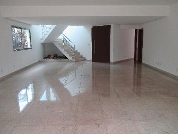 Alugar Casas / Condomínio em Ribeirão Preto apenas R$ 12.000,00 - Foto 2
