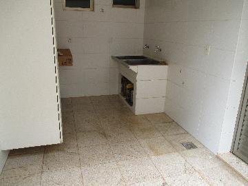 Alugar Casas / Condomínio em Ribeirão Preto apenas R$ 12.000,00 - Foto 12