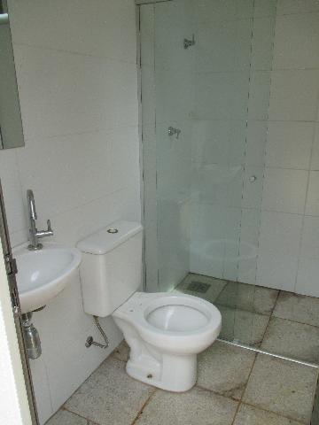 Alugar Casas / Condomínio em Ribeirão Preto apenas R$ 12.000,00 - Foto 20
