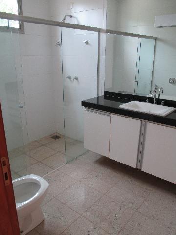 Alugar Casas / Condomínio em Ribeirão Preto apenas R$ 12.000,00 - Foto 9