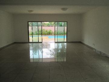 Alugar Casas / Condomínio em Ribeirão Preto apenas R$ 12.000,00 - Foto 1