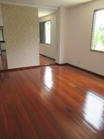 Alugar Casas / Condomínio em Ribeirão Preto apenas R$ 12.000,00 - Foto 11