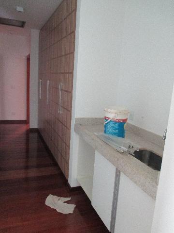 Alugar Casas / Condomínio em Ribeirão Preto apenas R$ 12.000,00 - Foto 32