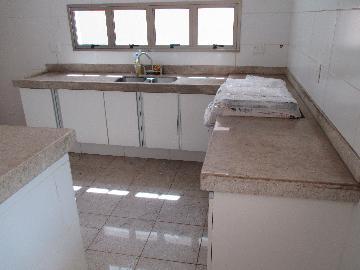 Alugar Casas / Condomínio em Ribeirão Preto apenas R$ 12.000,00 - Foto 28