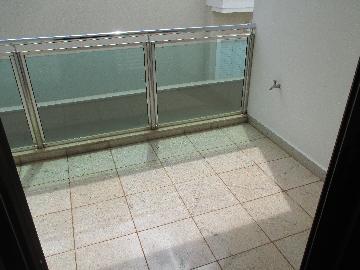 Alugar Casas / Condomínio em Ribeirão Preto apenas R$ 12.000,00 - Foto 27