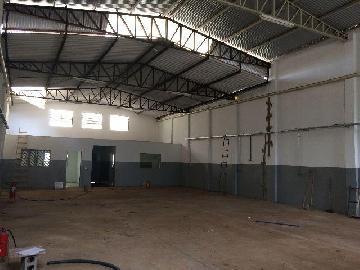Alugar Comercial / Salão/Galpão em Ribeirão Preto. apenas R$ 3.500,00