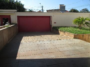 Alugar Casas / Padrão em Ribeirão Preto. apenas R$ 6.500,00