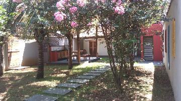Alugar Casas / Padrão em Ribeirão Preto. apenas R$ 600,00