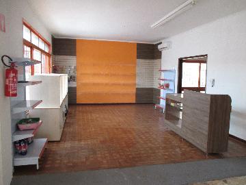 Ribeirao Preto Jardim Sumare Casa Locacao R$ 250.000,00 3 Dormitorios 2 Vagas Area do terreno 286.00m2 Area construida 141.63m2