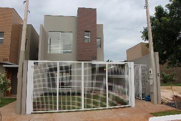 Alugar Casas / Padrão em Bonfim Paulista. apenas R$ 314.000,00