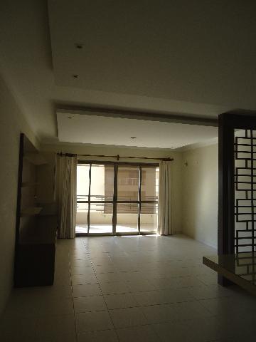 Alugar Apartamento / Padrão em Ribeirão Preto. apenas R$ 1.600,00