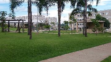 Alugar Apartamento / Padrão em Ribeirão Preto apenas R$ 750,00 - Foto 16