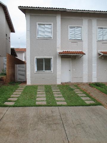 Casa em Condom�nio Ribeirao Preto