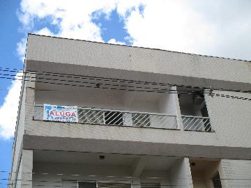 Apartamento / Padrão em Ribeirão Preto Alugar por R$685,00