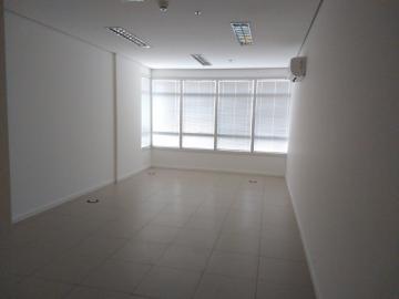 Alugar Comercial / Sala Comercial em Ribeirão Preto apenas R$ 1.000,00 - Foto 2