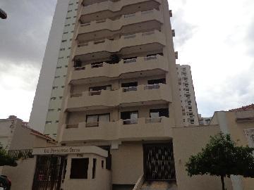 Alugar Apartamento / Padrão em Ribeirão Preto. apenas R$ 980,00