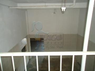Comprar Apartamento / com Salao em Ribeirão Preto apenas R$ 450.000,00 - Foto 9