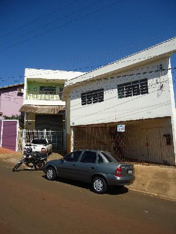 Comprar Apartamento / com Salao em Ribeirão Preto apenas R$ 450.000,00 - Foto 1