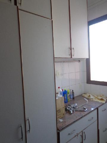 Alugar Apartamento / Padrão em Ribeirão Preto apenas R$ 1.500,00 - Foto 23