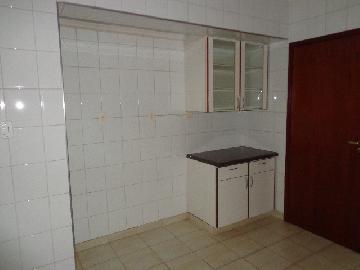 Alugar Apartamento / Padrão em Ribeirão Preto apenas R$ 1.500,00 - Foto 20
