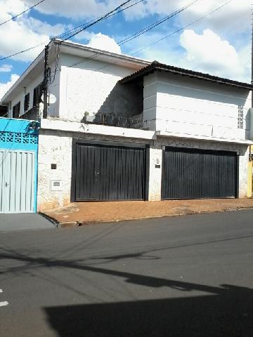 Comprar Casas / Padrão em Ribeirão Preto apenas R$ 750.000,00 - Foto 3
