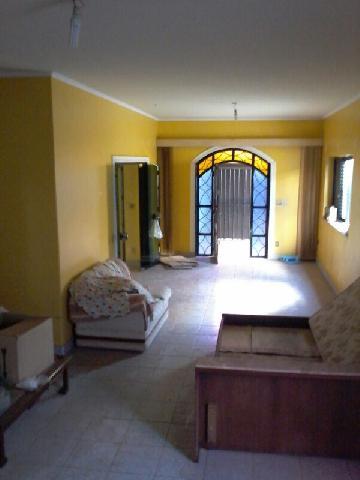 Comprar Casas / Padrão em Ribeirão Preto apenas R$ 750.000,00 - Foto 10