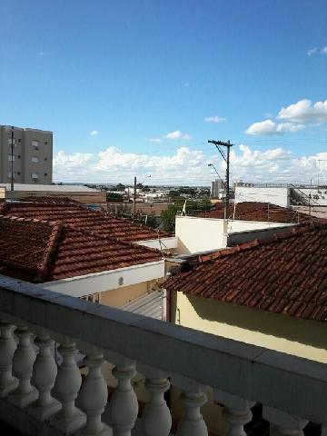 Comprar Casas / Padrão em Ribeirão Preto apenas R$ 750.000,00 - Foto 14