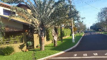 Jardinopolis Village Bandeirantes I Casa Venda R$1.690.000,00 Condominio R$450,00 3 Dormitorios 2 Vagas Area do terreno 1400.00m2 Area construida 600.00m2