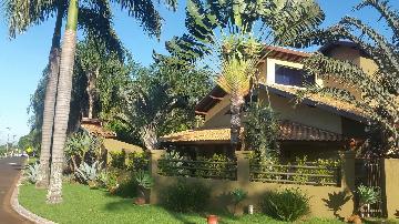 Jardinopolis Village l Casa Venda R$1.200.000,00 Condominio R$450,00 3 Dormitorios 2 Vagas Area do terreno 1400.00m2