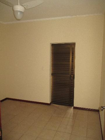 Alugar Apartamento / Padrão em Ribeirão Preto apenas R$ 500,00 - Foto 5