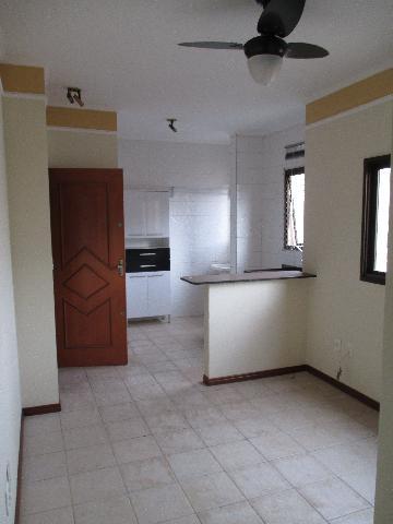 Alugar Apartamento / Padrão em Ribeirão Preto apenas R$ 500,00 - Foto 1