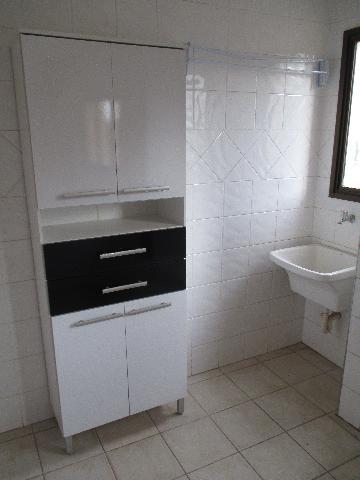 Alugar Apartamento / Padrão em Ribeirão Preto apenas R$ 500,00 - Foto 3